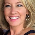 Testimonial from Lynette Grondahl