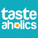 Testimonial from Rami, Taste a Holics