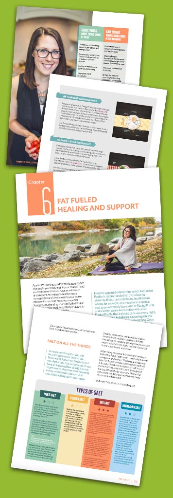Instant Download Fat Fueled - Inside Mobile